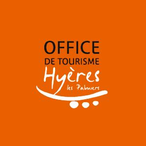 Office du Tourisme Hyères