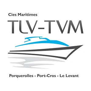 TLV-TVM