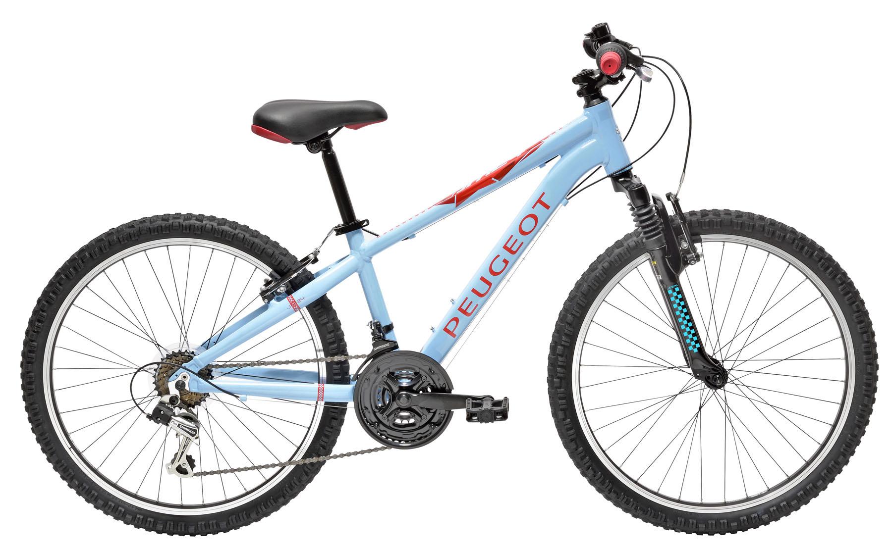"""Location vélo enfant 24"""" à Porquerolles"""